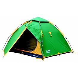 Туристическая палатка Tramp Sirius 3